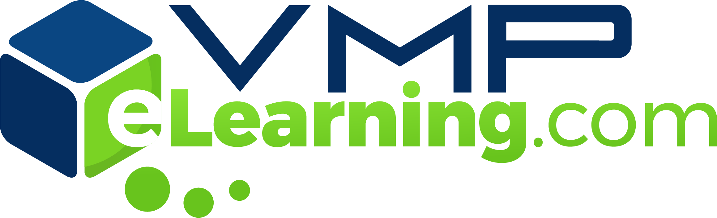 VMP eLearning | Digital Education Agency in Brisbane