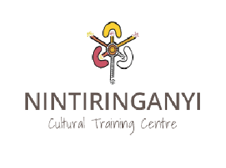 Nintiringanyi Cultural Training Centre