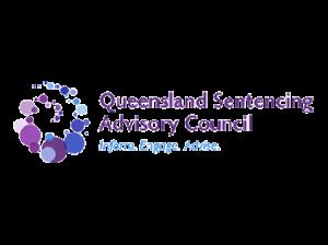 Queensland Sentencing Advisory Council