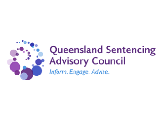 Queensland Sentencing Advisory Council