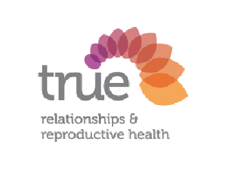 TRUE Reproductive Health