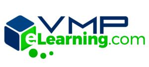 VMP eLearning