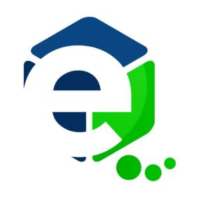 VMP eLearning logo