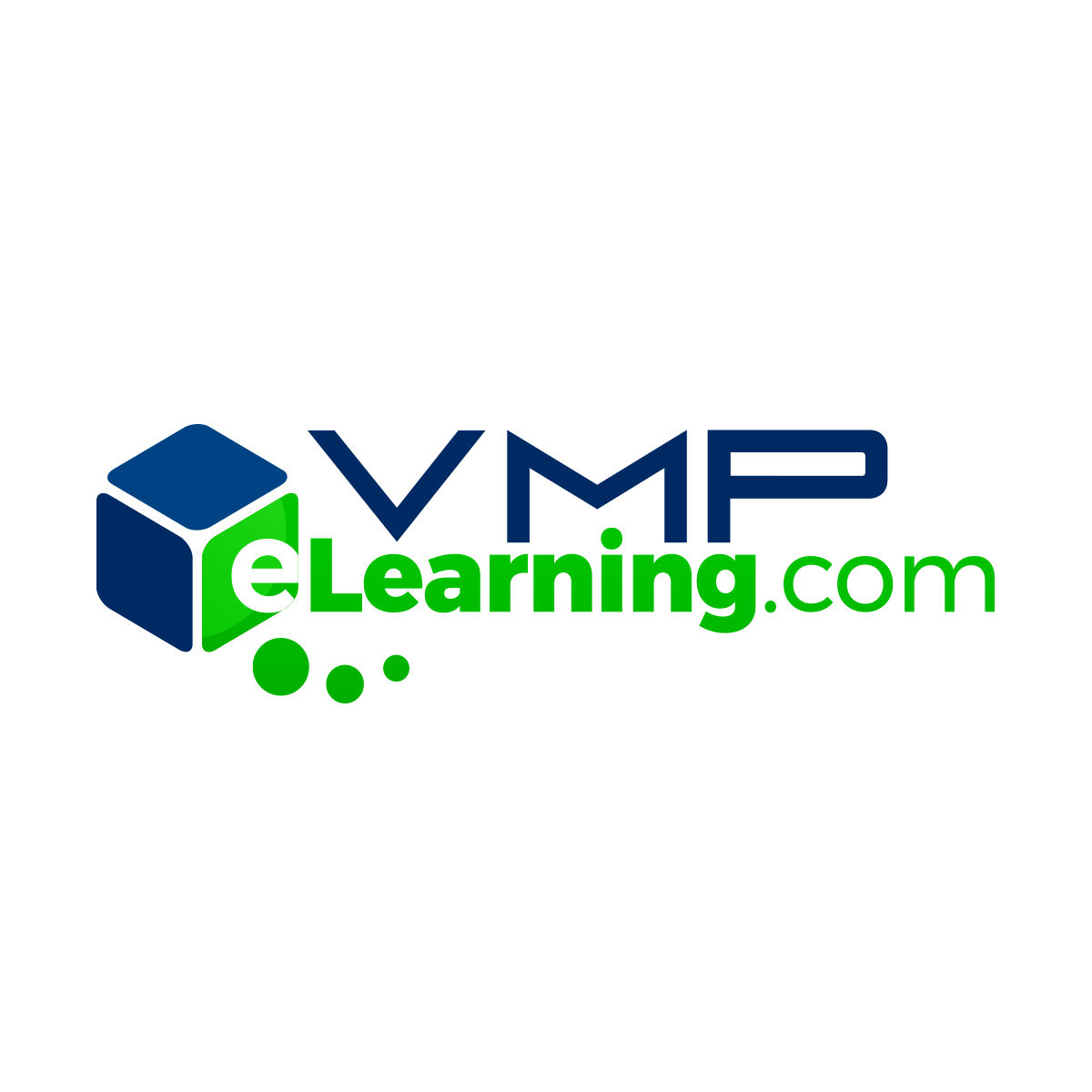 Vmp writing services
