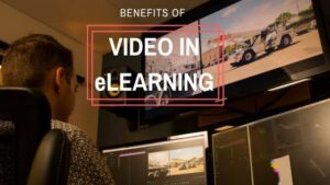 Video in eLearning