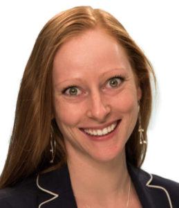 Dr Ruth Schwarzenbock - VMP e Learning Specialist
