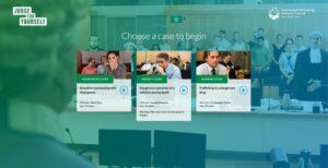Supreme Court - Digital Education | VMP eLearning