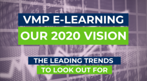 VMP eLearning 2020 trends blog thumbnail
