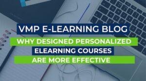 elearning design blog